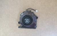 NEW original NT910S5K 910S5K CPU cooler fan BA31 00156A test good free shipping nt910s5k np910s5h ba31 00156a ns65a00 14j09