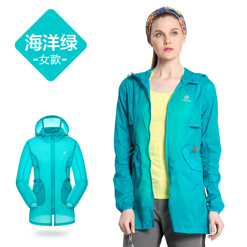 Popular Lightweight Waterproof Breathable Jacket-Buy Cheap ...