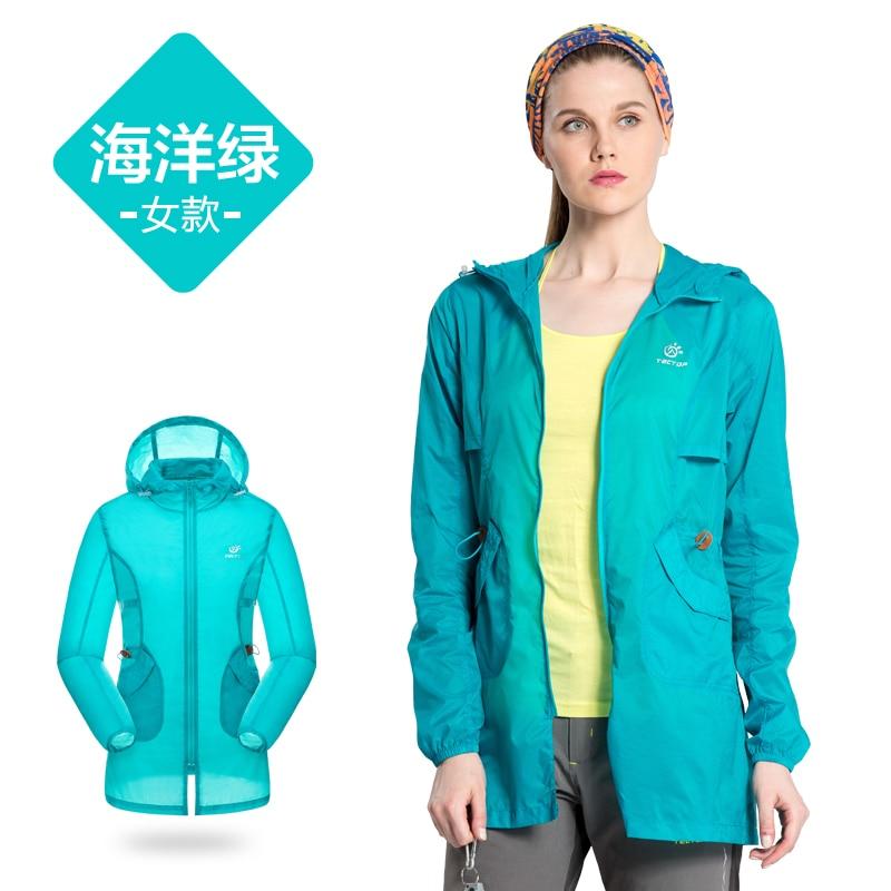 Cheap Lightweight Waterproof Jacket