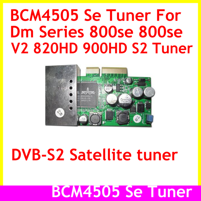 BCM4505 TUNER DRIVERS FOR WINDOWS 8