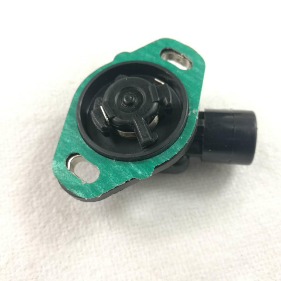 Throttle Position Sensor TPS 16400P0AA50