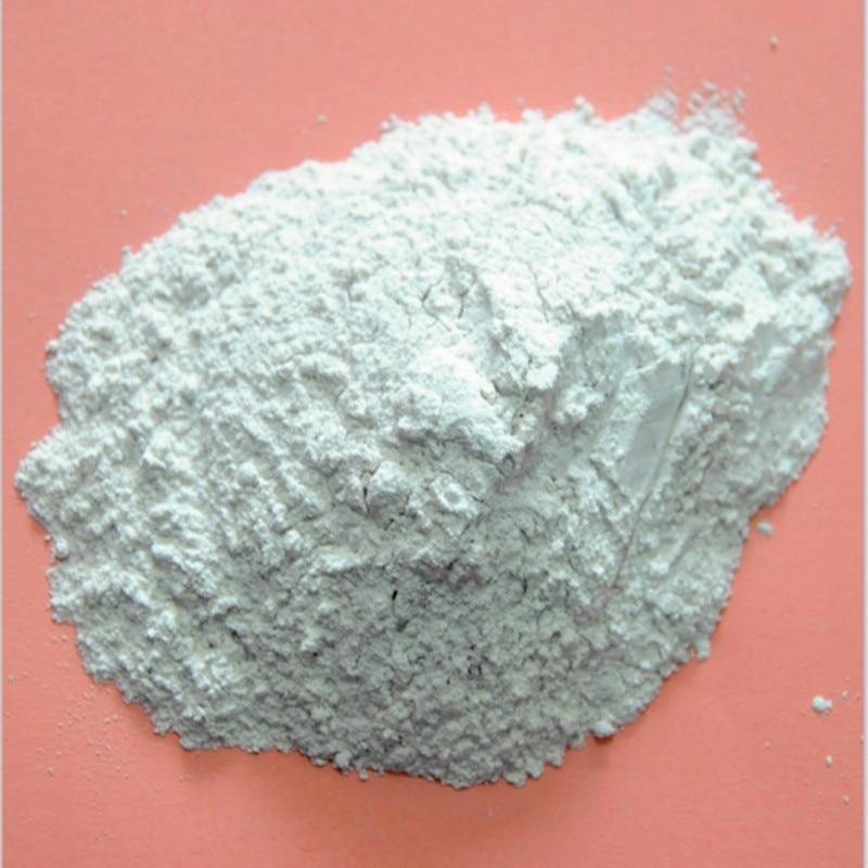 1-Ναφθυλακεταμίδιο 98% TC / NAD 98% / Ρυθμιστής αύξησης φυτών για δέντρα φρούτων