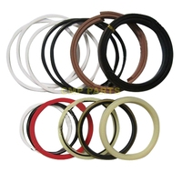 EX100 1 EX100 Arm Cylinder Repair Seal Kit for Hitachi Excavator Service Gaskets with 3 month warranty
