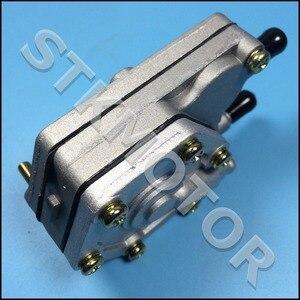 Image 2 - الوقود مضخة لياماها 3LD 13910 00 00 4BR 13910 09 00 XJ600SD XJ600SDC