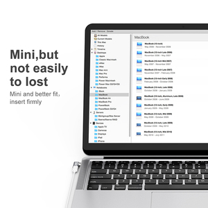 Image 5 - Baseus 86 Вт Магнитный USB C адаптер для MacBook Pro 15 дюймов 6 контактный коленчатый USB Type C разъем для зарядки для Samsung USB адаптер