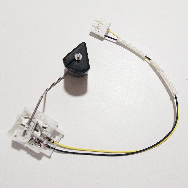 Honda Odyssey RB1 / RB3 05-14 17047-SFE-000 üçün yüksək - Avtomobil ehtiyat hissələri - Fotoqrafiya 3