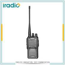 Iradio i 620 двусторонней радиосвязи в Китае (стандарты ce по