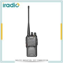 Get more info on the Iradio I-620 Two-way Radio CE/RoHs/FCC Single band handheld walkie talkie PMR/FRS Woki Toki