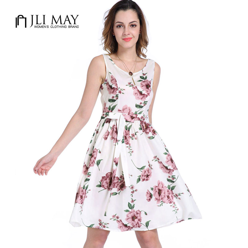 Aliexpress.com : Buy JLI MAY women casual party ladies ...