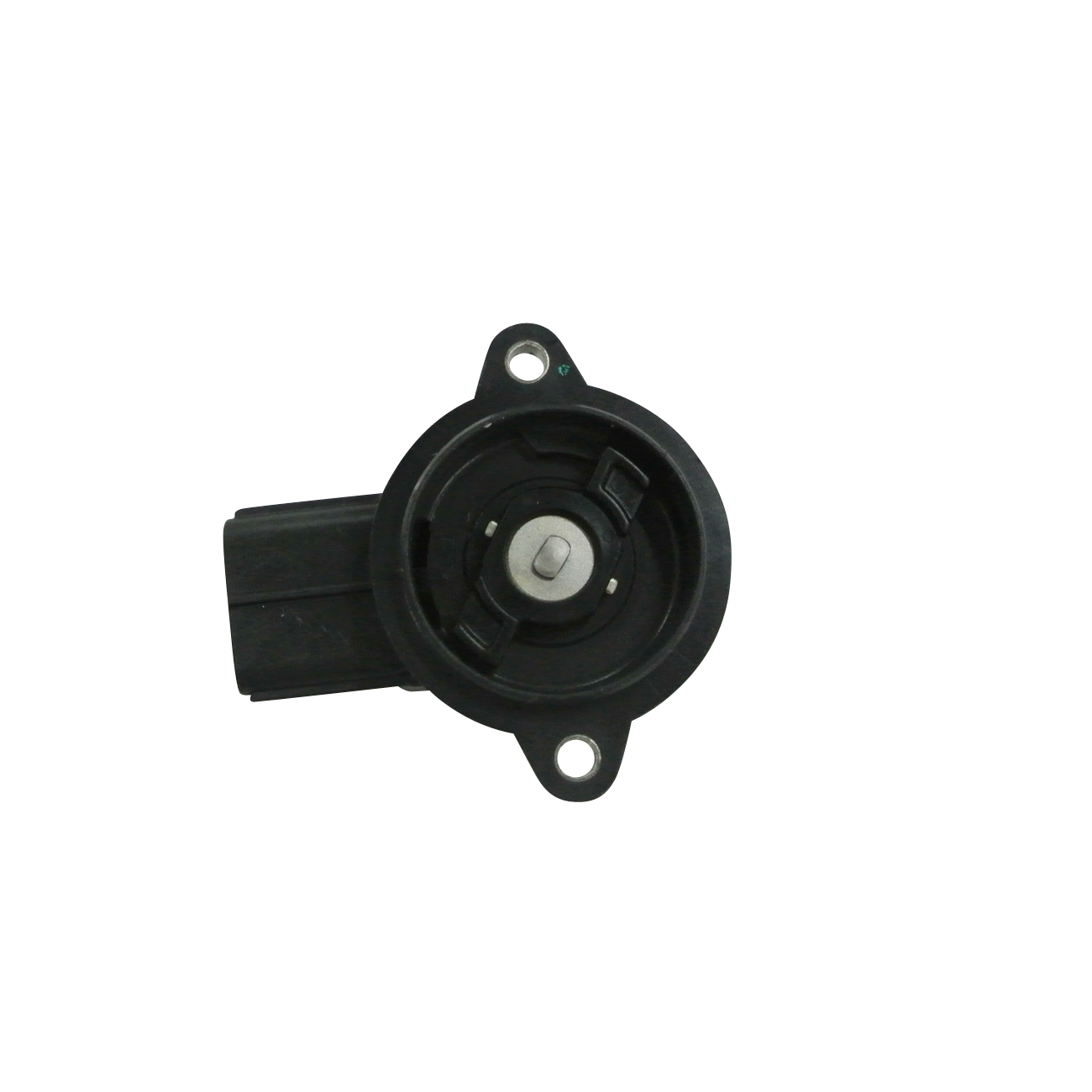 Throttle Position Sensor Toyota Hilux: 89457 52010 89457 52020 Throttle Position Sensor TPS For