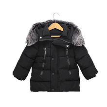 e096c1df8 Buy kids puffer coat and get free shipping on AliExpress.com