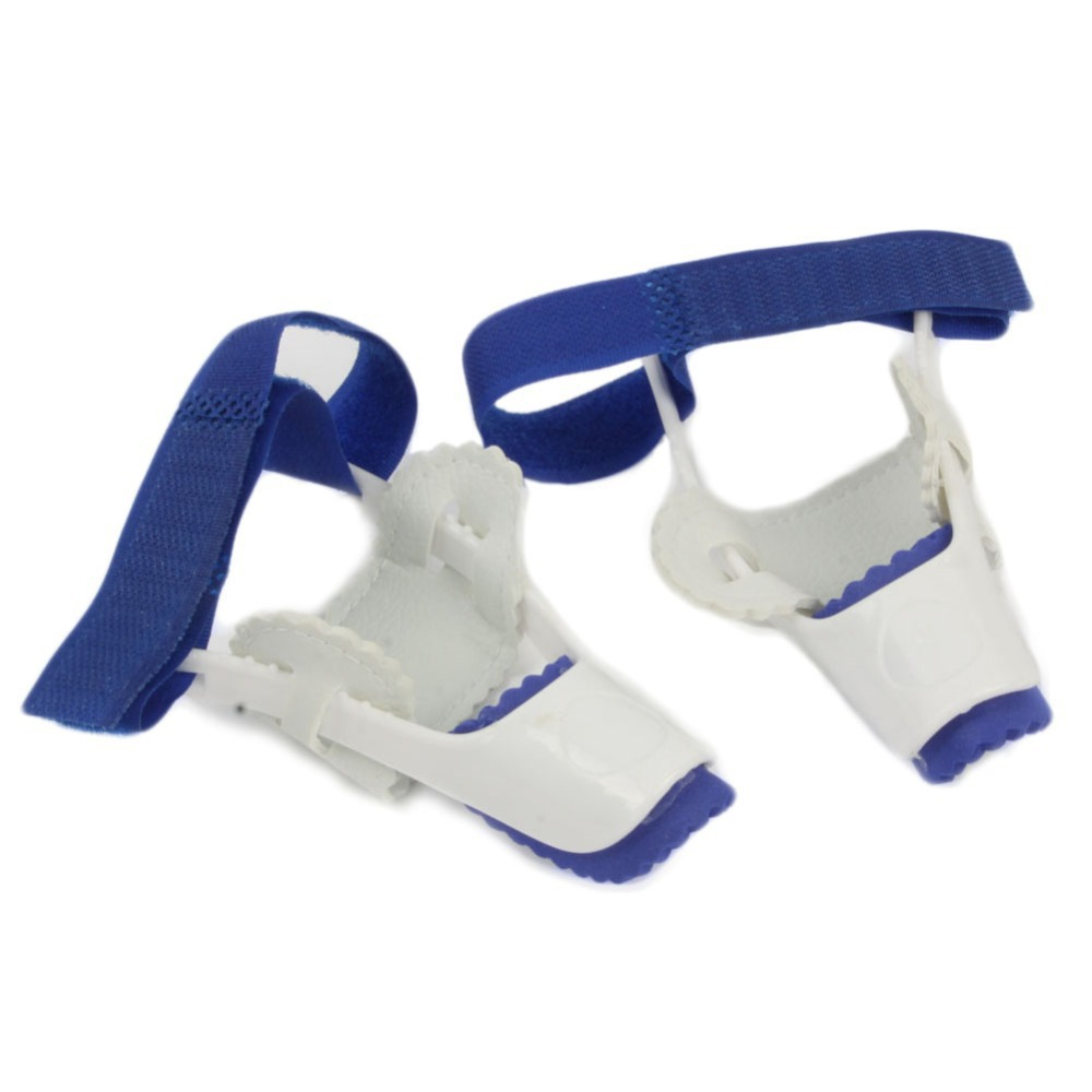 Free-Shipping-Hot-Sale-1Pair-Foot-Care-Tool-Bunion-Splint-Great-font-b-Toe-b-font