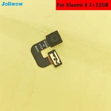 front-facing Camera Flex Cable For xiaomi redmi 4 3GB RAM 32 ROM