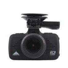 """Продажа 2.7 """"Ambarella A7 автомобиля Камера HD 2 К Видеорегистраторы для автомобилей Видео Регистраторы 170 градусов регистраторы g-сенсор WDR LDWS с GPS трекером Logger"""