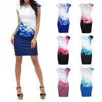 Summer-Women-Fashion-Sleeveless-Dress-5