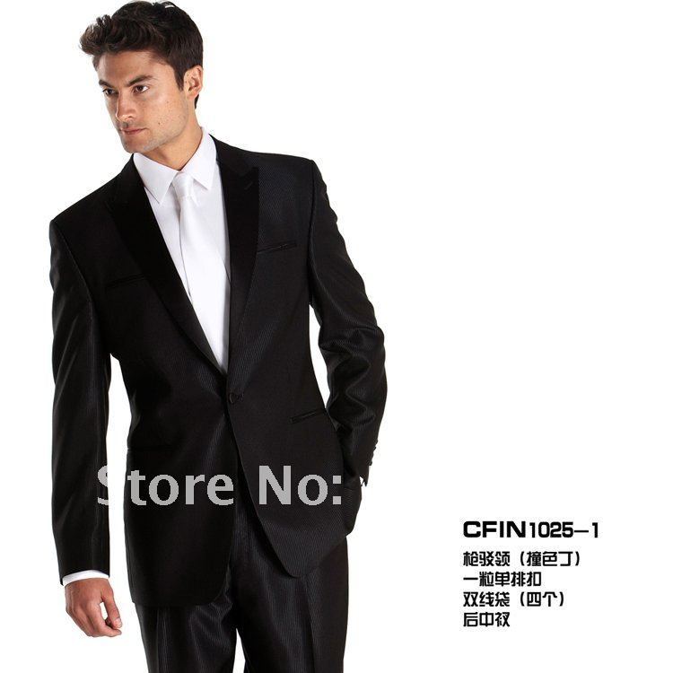 Popular Silk Suits Men-Buy Cheap Silk Suits Men lots from China ...