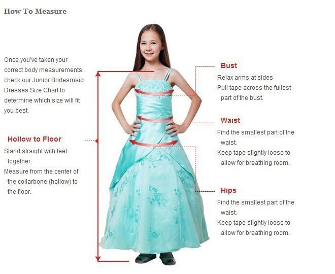 e7f96d2a3 Venta caliente Elegante Vestido de Novia A line Glitz Rebordear ...