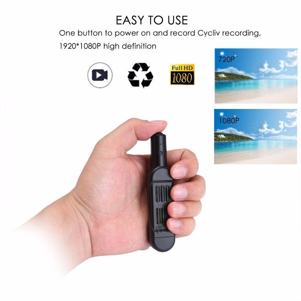 HTB1GEgEhkUmBKNjSZFOq6yb2XXaC Mini HD DVR Camera Full HD 1080P Micro wireless Camera 12MP Pen Camera Video Voice Recorder Digital Camcorder Support 32GB Card