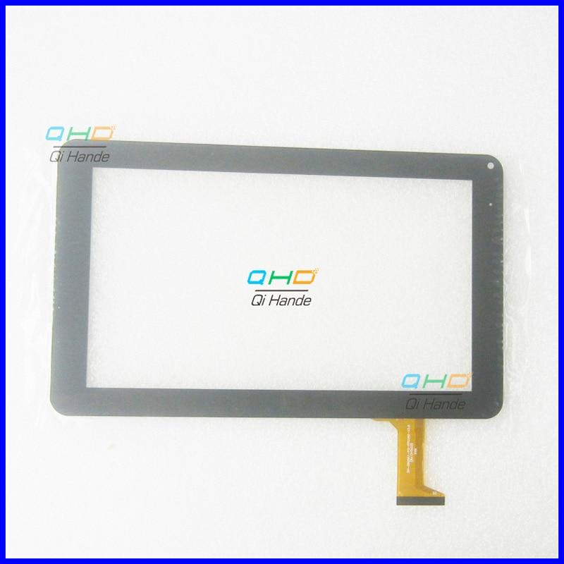 Neue Für 9 ''zoll DH-0926A1-PG-FPC080-V3.0 DH-0926A1-PG-FPC080-V2.0 DH-0926A1-PG-FPC080-V4.0 Tablet externen bildschirm touchscreen
