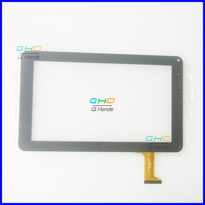 New For 9 inch DH-0926A1-PG-FPC080-V3.0 DH-0926A1-PG-FPC080-V2.0 DH-0926A1-PG-FPC080-V4.0 Tablet external screen touch screenNew For 9 inch DH-0926A1-PG-FPC080-V3.0 DH-0926A1-PG-FPC080-V2.0 DH-0926A1-PG-FPC080-V4.0 Tablet external screen touch screen