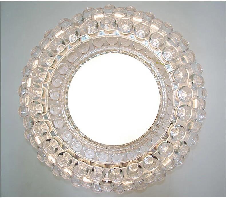 ceiling lamp-6