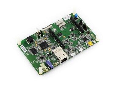 kit scoperta STMicroelectronics stm8s-discovery stm8s W st-link