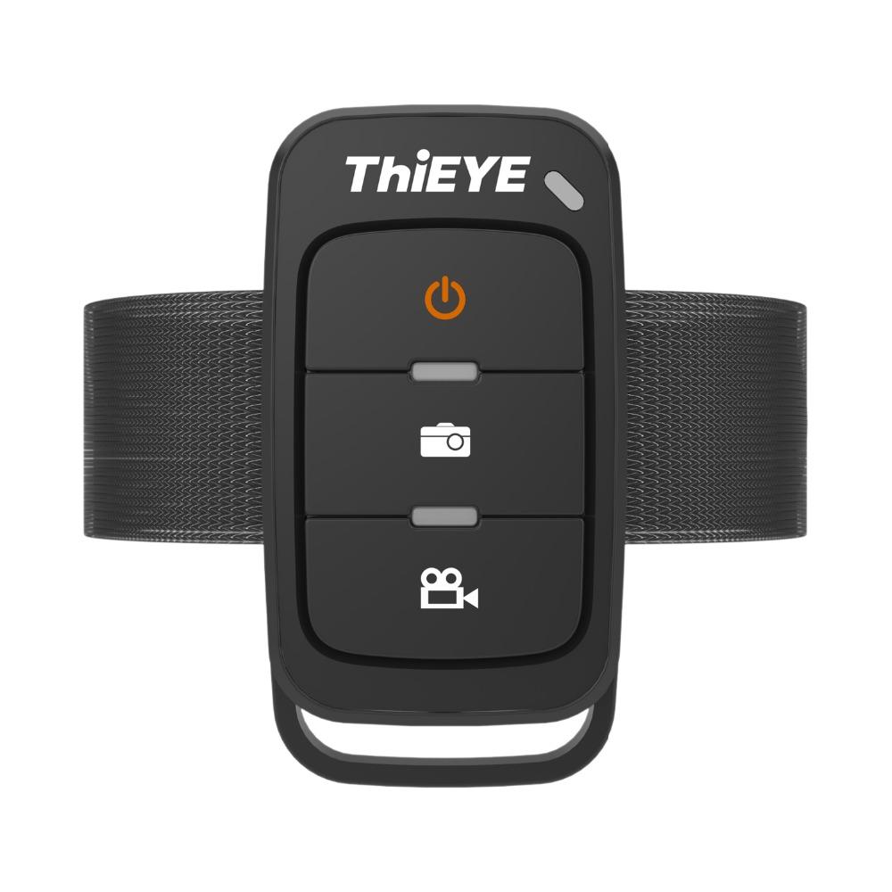 ThiEYE T5 Pro Real Ultra HD 4K 60fps 30
