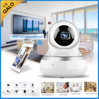 1080P WIFI IP Camera Wireless Surveillance Security Video Camera Cloud Storage Sound Motion Detection Sensor Baby
