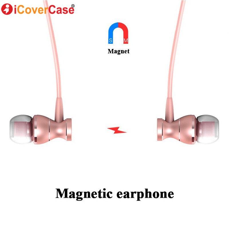 Headphone Case For Xiaomi Redmi 5A 5 3 3S 3X 4 4A 4I Note 4X 5 Plus Earphone Earpiece Fone De Ouvido Headset Phone Accessory