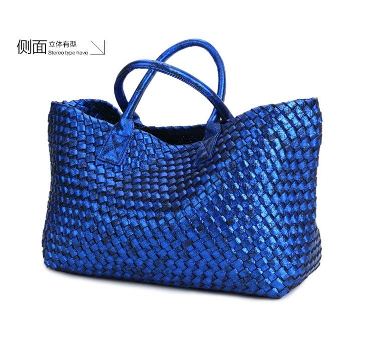 Cheap women casual bag