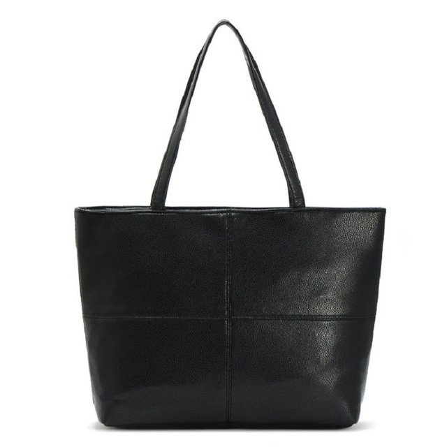 d8ac23f1e261 2016 Fashion Italy Brand Designer Handbag Women Pu Leather Inexpensive  Handbags Bag Vintage Bag Women Tote