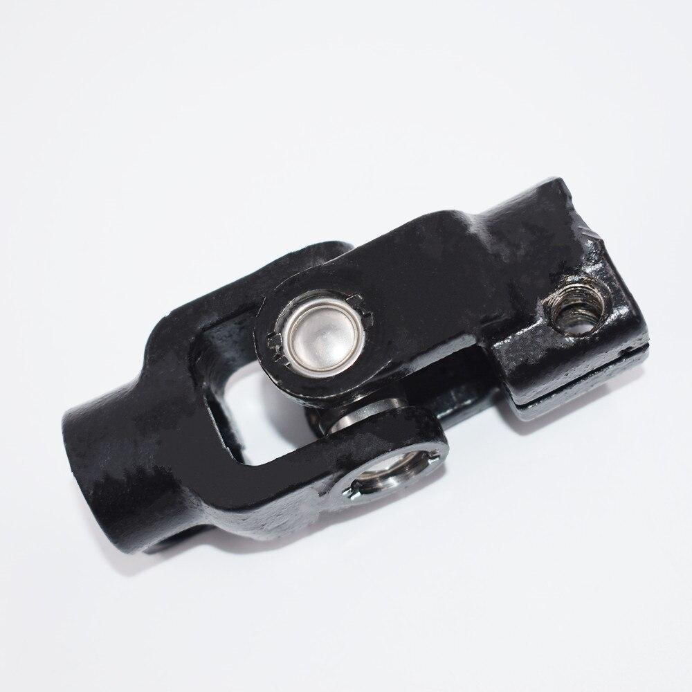 Lower Intermediate Steering Shaft For Ford Escape Mercury Mariner Mazda Tribute