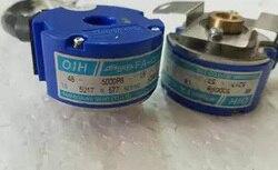 Ts5217n577 5000 pulso codificador ts5217n8577