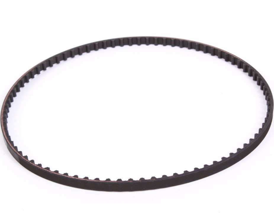 gcv timing belt  honda gc gc gcv gs gs gsv  mower  zb