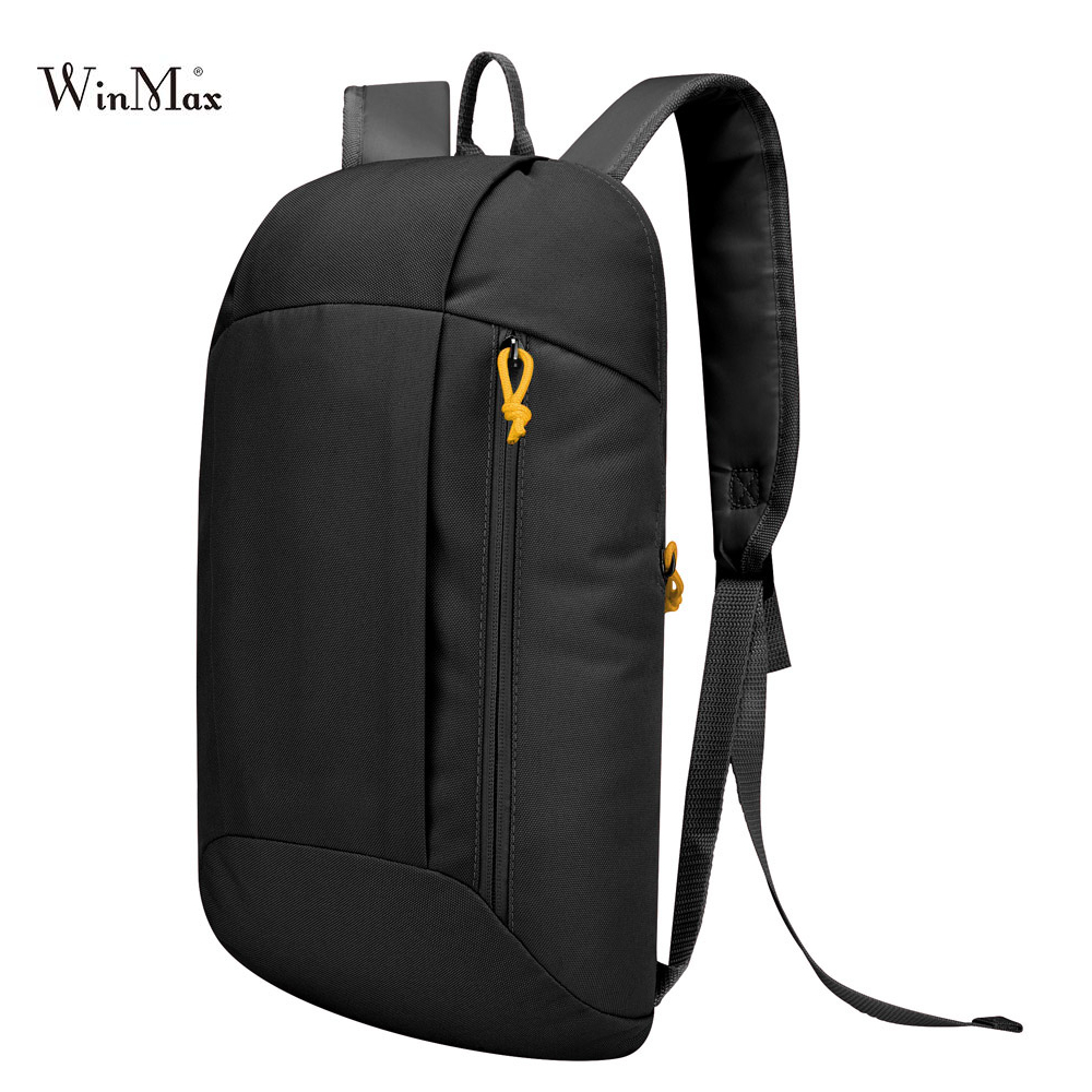 Winmax 10L Travel Backpack Outdoor Sports Camping Hiking Backpack Tactical Bag Men Woman Backpacks and Climbing Portable Bags 01 ru aliexpress com мотоутка
