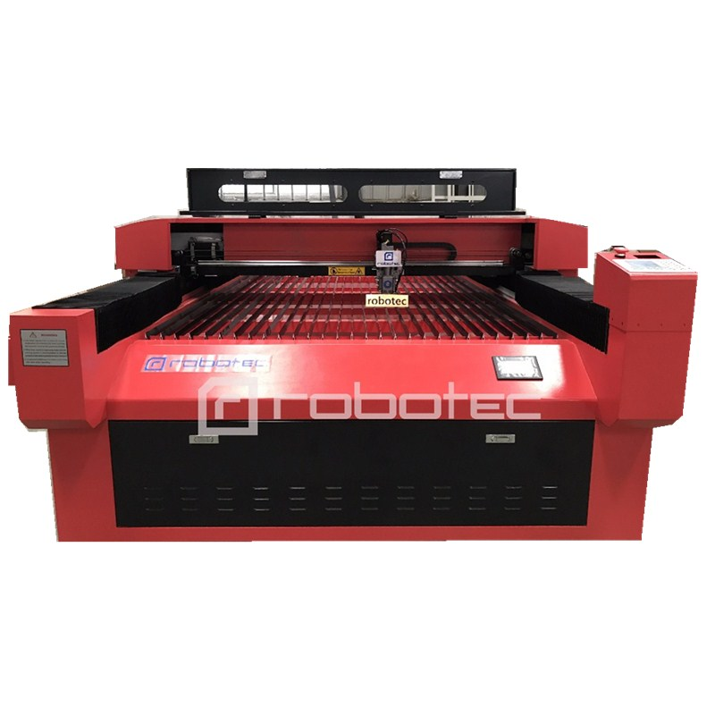 Forró eladás !!! cnc fémvágógép és asztali CNC-szálas - Szerszámgépek és tartozékok - Fénykép 2