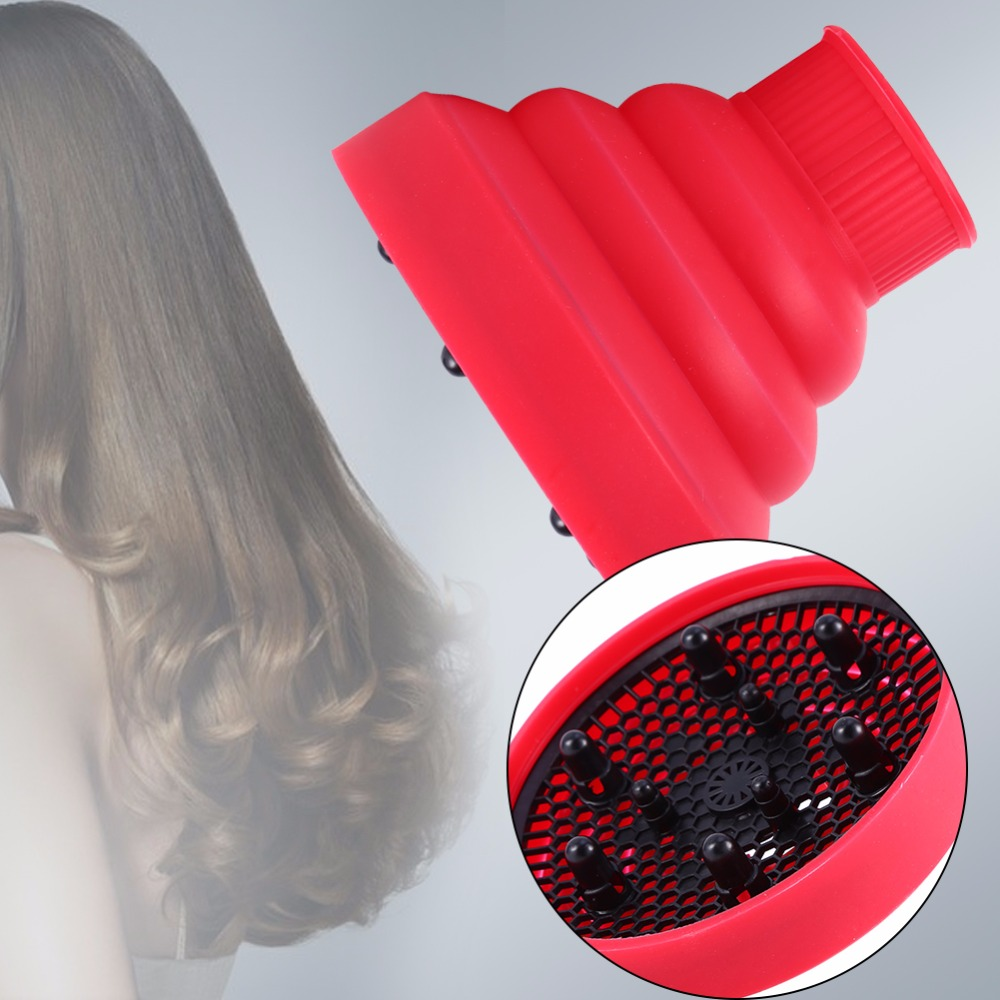 Hair Dryer Diffuser s