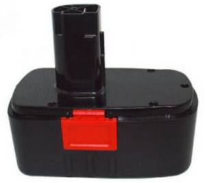 power tool battery,CFM 19.2VA 3000mAh,Ni Mh,1323903,1323517,315.114480,315.114852,315.101540,15.11448,315.115410