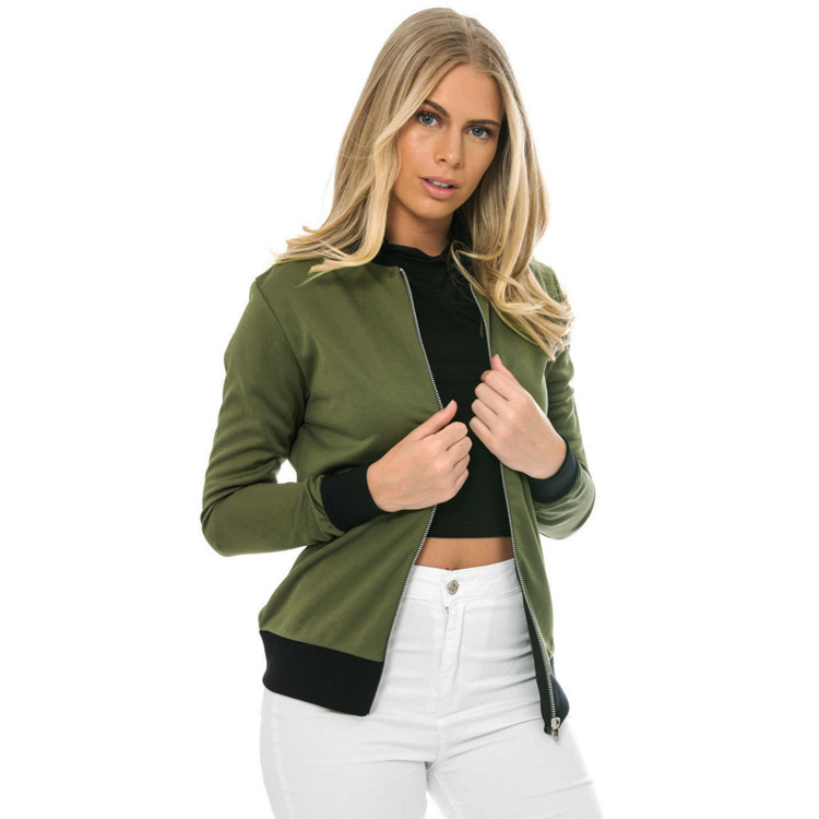 Sports Green Jacket Promotion-Shop for Promotional Sports Green