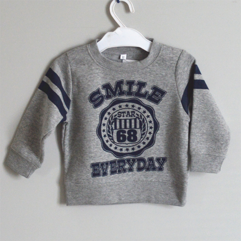 0-2-yearsclassic-style-baby-boys-and-girls-childrens-warm-clothing-sweatshirt-for-autumn-and-winter-1