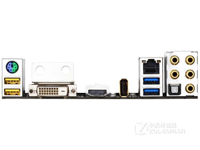 Gigabyte GA-G1 Sniper B7 Desktop Motherboard G1 Sniper B7 B150 LGA 1151  Core i7 i5 i3 DDR4 64G SATA3 USB3 0 DVI HDMI M 2 ATX