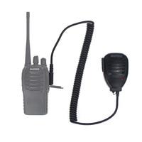 uv 5r uv Baofeng 888S מקורי מכשיר הקשר רמקול מיקרופון נייד כף יד מיקרופון PTT לקבלת Baofeng UV-5R UV-5RE UV-5RA פלוס UV-6R (5)