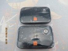 Huawei e5776s-32 4g lte de 150 mbps adaptador router + huawei af10