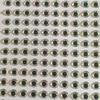 Deshion 500 pz fai da te 3D richiamo di pesca occhi realistici occhi di pesce artificiale esca da pesca richiamo morbido legare richiamo occhi 3mm 6mm