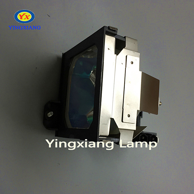 Well Made Projector Bulb With Housing ET-LA785 For Projector PT-L785 PT-L785E managing projects made simple