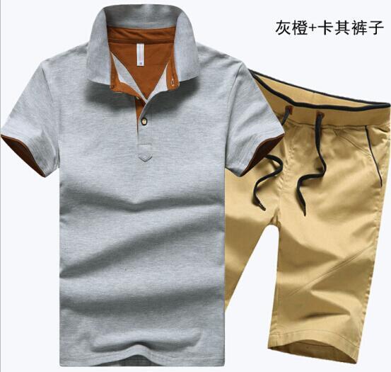 Fashio-2-R9622.jpg_640x640.jpg