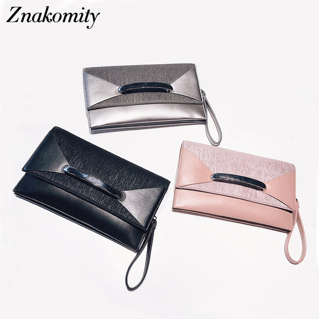 Envelope Clutch Bag For Women | Evening Clutch Bags For Women