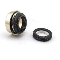 Motorcycle Engine Parts Water Pump Oil Seal For Honda CRM250 DIO 54E DIO54E Dio54 E CRM