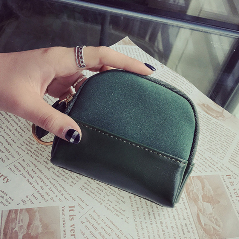 2017 Famous Brand Female's Short Wallet Cion Purse, Lady Small Clutch Bag For Women, Solid Color Card Holder Top Leather Purse pt ae1000 pt ae2000 pt ae3000 projector lamp bulb et lae1000 for panasonic high quality totally new