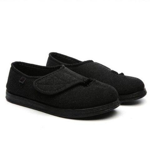 shoes diabetics